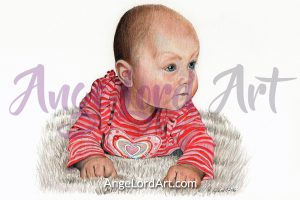 ange-lord-baby-900x600-portrait