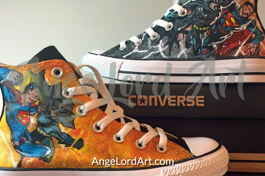 e54eeb244a51b7 ange-lord-batman-vs-superman-3-900x600-converse ...