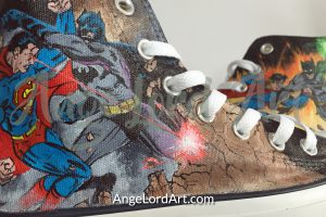 ange-lord-batman-vs-superman-900x600-converse