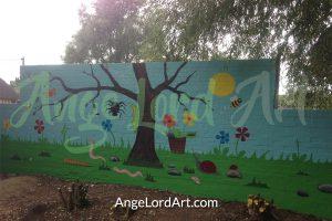 ange-lord-bennerley-school-3-900x600-mural