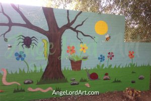 ange-lord-bennerley-school-900x600-mural