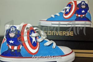 ange-lord-captain-america-900x600-converse