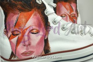 ange-lord-david-bowie-900x600-converse