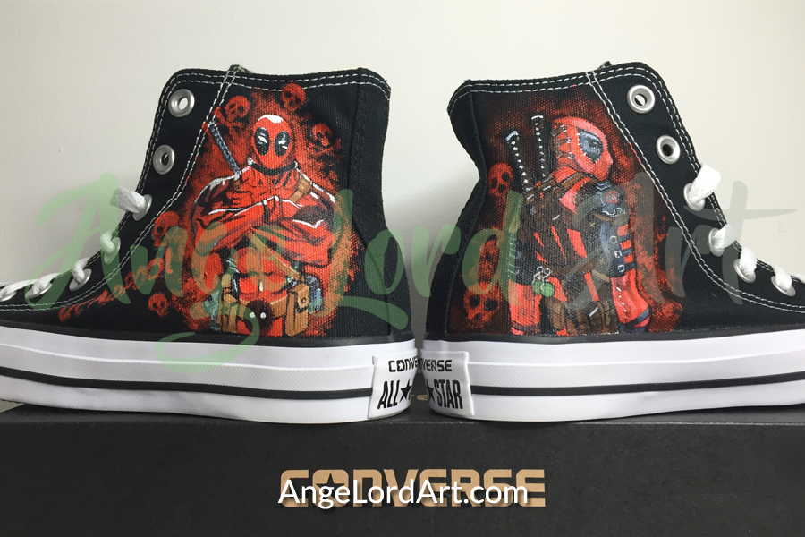 03d24458489403 ... ange-lord-deadpool-2-900x600-converse ...