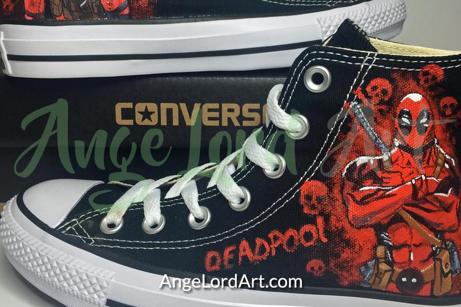 20c6b76afb4e2e ... ange-lord-deadpool-3-900x600-converse ...