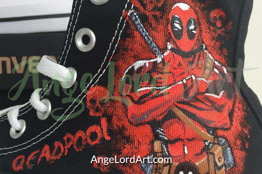 0ee4e8e477d1c6 ... ange-lord-deadpool-4-900x600-converse ...