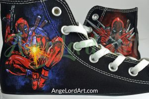ange-lord-deadpool-900x600-converse