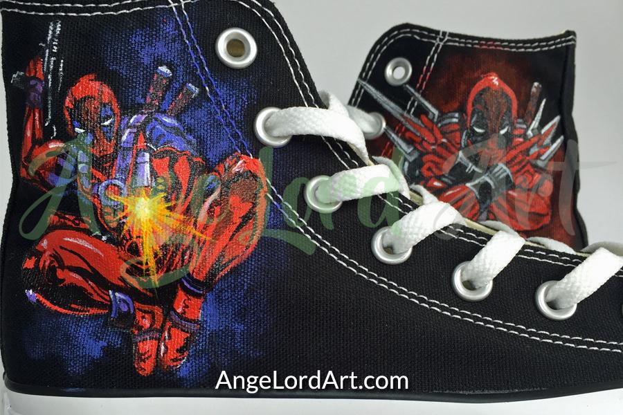 dfe3f3b410b5d8 ... ange-lord-deadpool-900x600-converse ...