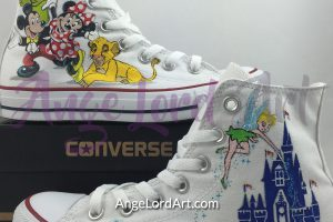 ange-lord-disney-characters-900x600-converse
