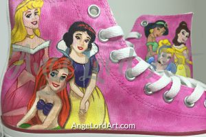 ange-lord-disney-princesses-2-900x600-converse
