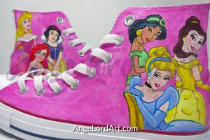 ange-lord-disney-princesses-900x600-converse
