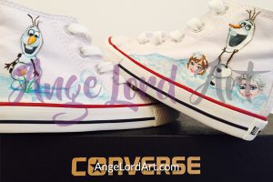 ange-lord-frozen-900x600-converse