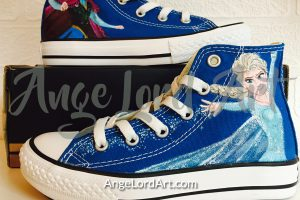 ange-lord-frozen-characters-2-900x600-converse