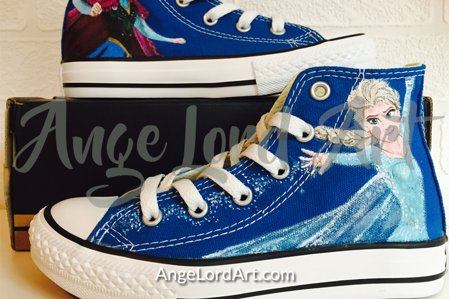 1059cc5b7842df ... ange-lord-frozen-characters-2-900x600-converse ...