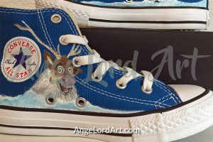ange-lord-frozen-characters-900x600-converse