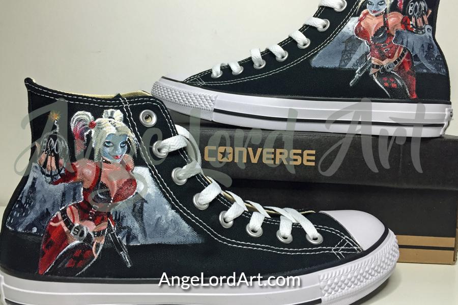 71e773fafb38 ... ange-lord-harley-quinn-dc-900x600-converse ...