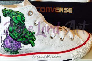 ange-lord-hulk-900x600-converse