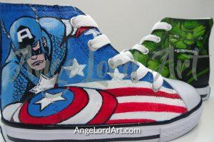 ange-lord-hulk-captain-america-2-900x600-converse