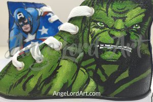 ange-lord-hulk-captain-america-900x600-converse