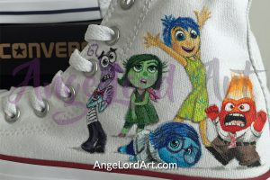 ange-lord-inside-out-900x600-converse