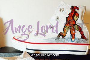 ange-lord-ironman-900x600-converse