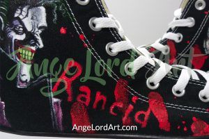 ange-lord-joker-900x600-converse