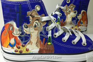 ange-lord-lady-and-the-tramp-2-900x600-converse