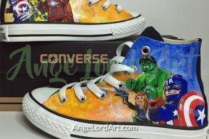 ange-lord-lego-marvel-900x600-converse