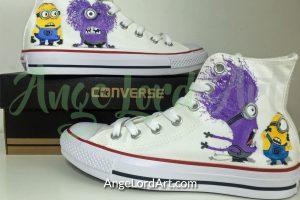 ange-lord-minions-900x600-converse