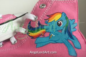 ange-lord-my-little-pony-2-900x600-converse