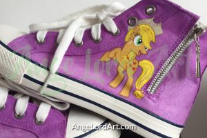 ange-lord-my-little-pony-3-900x600-converse