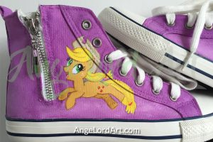 ange-lord-my-little-pony-4-900x600-converse