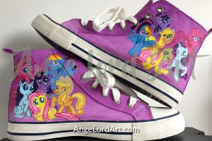 ange-lord-my-little-pony-5-900x600-converse