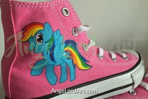ange-lord-my-little-pony-900x600-converse