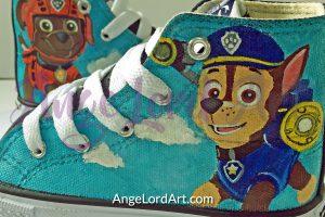 ange-lord-paw-patrol-2-900x600-converse