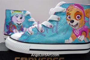 ange-lord-paw-patrol-3-900x600-converse