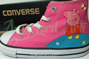 ange-lord-peppa-pig-2-900x600-converse