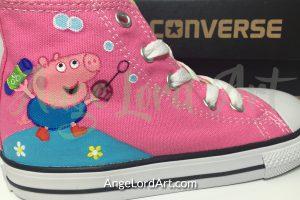 ange-lord-peppa-pig-900x600-converse