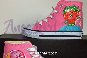 ange-lord-shopkins-2-900x600-converse