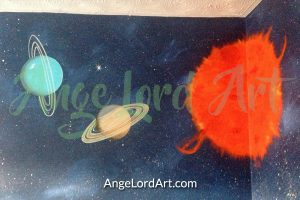 ange-lord-space-room-2-900x600-mural