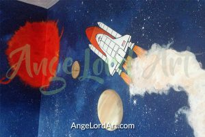 ange-lord-space-room-4-900x600-mural