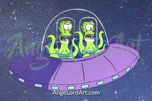 ange-lord-space-room-5-900x600-mural