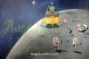 ange-lord-space-room-6-900x600-mural