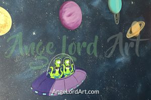 ange-lord-space-room-900x600-mural