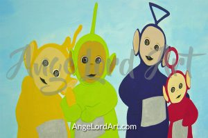 ange-lord-teletubbies-900x600-mural