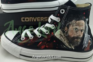 ange-lord-walking-dead-rick-900x600-converse