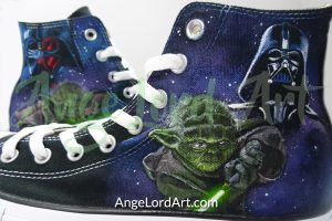 ange-lord-walking-yoda-darth-vader-900x600-converse
