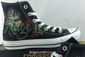 ange-lord-zombie-900x600-converse