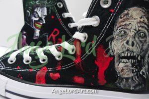ange-lord-zombie-joker-900x600-converse