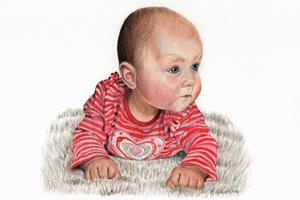 custom-portraits-example-900x600